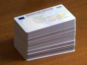 Тепер всі українці можуть ініціювати видачу ID-картки онлайн