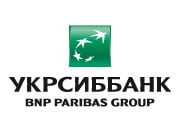 Moody's отозвало рейтинги УкрСиббанка