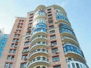 """""""Ждем осени"""": эксперт рассказал о ситуации на рынке жилья"""