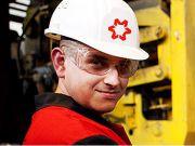 Метінвест обіцяє інвестувати в криворізькі ГЗК понад 5 млрд гривень
