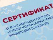 COVID-сертификат или свидетельство о вакцинации: в чем разница и где получить