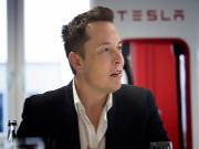 Илон Маск заявил, что Tesla ждут большие проблемы