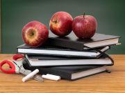 Молоді педагоги в Україні отримають разову виплату