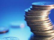 В Нацбанке назвали причины замедления роста экономики в 2019 году