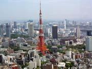 АЕС Фукусіма остаточно зупинилась