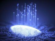Розроблено перший у світі підекранний сканер відбитків пальців