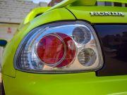 Honda припинить продавати дизелі в Європі вже з 2021 року