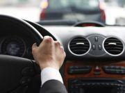 В Нацполиции рассказали, сколько выписали штрафов за вождение в нетрезвом виде в 2018 году