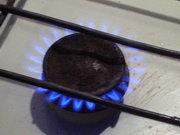 НКРЭ: Оснований для повышения цены на газ для населения на сегодняшний день нет