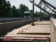 Понад 700 мостів потребують термінового ремонту, у 160 з них стан наближений до аварійного — «Укравтодор»