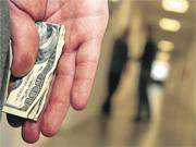 В США розкрили найбільшу аферу із банківськими картками