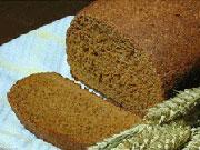 Украинцы потребляют все меньше хлеба