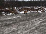 Збиток на 1,3 млрд гривень: чиновники Укрзалізниці організували незаконний видобуток граніту (фото)