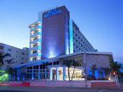 Американська мережа готелів після виходу з Криму відкриє готель у Львові