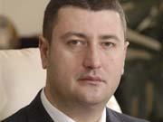 Бахматюк назвал новые обвинения PR-кампанией Гонтаревой
