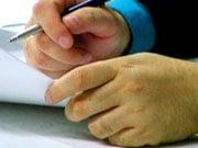 В правительстве планируют создать систему управления рисками в бизнесе