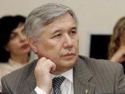 Єхануров вважає, що державі варто піти з газового ринку