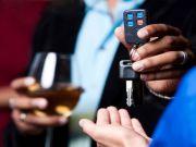 Для опытных водителей в ВР предлагают поднять алкогольный порог