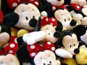 Шестирічна дитина заробила $11 мільйонів, розповідаючи про свої іграшки на YouTube (відео)