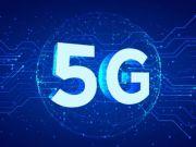MediaTek готує платформу для пристроїв з 5G