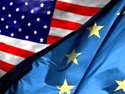 США готові після Brexit якомога швидше підписати торгову угоду з Британією