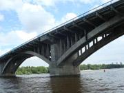 Україна і Білорусь розвиватимуть судноплавство на річках Дніпро та Прип'ять – Омелян