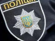 Рейди поліції контролюватимуть карантин: що перевірятимуть