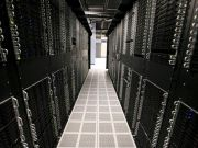 Кто доминирует на рынке инфраструктуры для дата-центров (исследование)