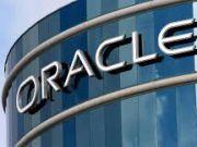 Продажи Oracle недотянули до ожиданий рынка