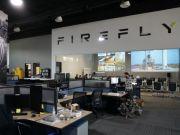 Компания украинца Firefly Aerospace успешно протестировала ракету-носитель перед запуском