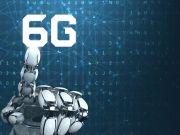 Експерти назвали терміни впровадження проривної технології 6G