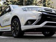 В Украине госструктуры приобрели авто в 2020 году на 1,5 млрд грн