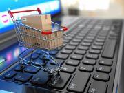 Правительство поддержало законопроект, который позволит устранить ряд пробелов в сфере е-торговли