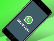 У WhatsApp з'явилися групові дзвінки