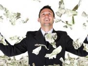 Хто в Україні заробляє найбільше: рейтинг професій