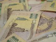 Украинцы снова подсядут на кредитную иглу