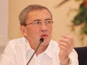 Вопрос об отставке Черновецкого могут поднять уже сегодня