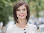 Ирина Кальницкая: какие еще изменения принес закон о работе электронного кабинета и упрощении работы ФЛП