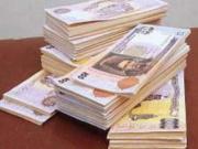 Знімати депозити достроково знову заборонять?