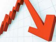 За лютий в Україні знову впали ціни на 0,1% - Держстат