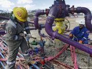 Чому у ФРН частково заборонили видобуток газу методом фрекінгу