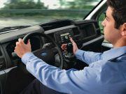 Какие новшества ждут водителей: ограничение скорости до 50 км/ч и регулярная замена шин