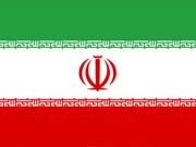 Продукция иранской ядерной промышленности может пойти на экспорт