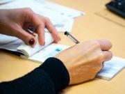 ЦПАУ вам в помощь: в Украине собираются повысить качество и доступность админуслуг