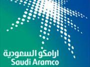 Саудівська Аравія може продати акції свого найбільшого виробника нафти