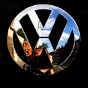Volkswagen створив електрофургони для інноваційного таксі-сервісу
