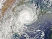 """Прогнозы по убыткам от урагана """"Сэнди"""" увеличились в 5 раз - до 0,6% ВВП"""