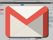 Gmail запустит новый дизайн веб-версии в ближайшие недели - СМИ