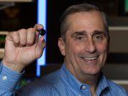 Официально: Intel выпустит 10-нм чипы не ранее второй половины 2017 года