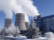 Єгипет робить ставку на ядерну енергію